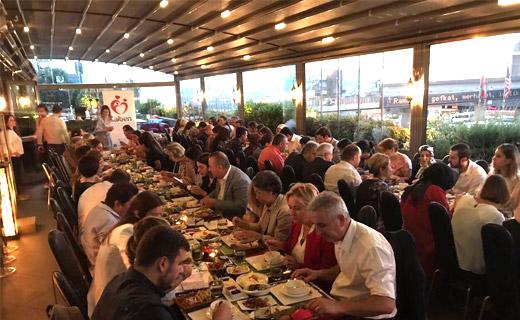 kalben-iftar-yemegi-1