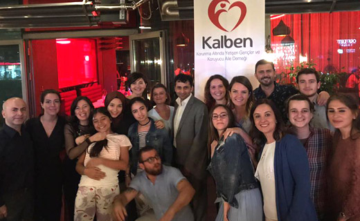 kalben-iftar-yemegi-5